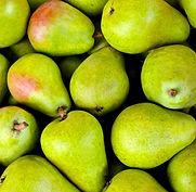 fruit-1534494_1920 (2).jpg