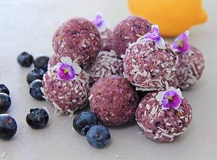 Lemon & Blueberry Bliss Balls.jpg