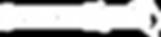 Spencer-Ranch_Logo_white_transparent.png
