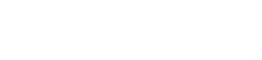 Spencer-Ranch_Logo_white_transparent.png