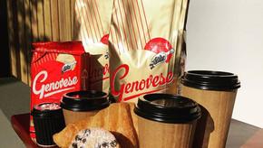 Genovese Coffee