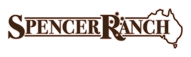 Spencer-Ranch_Logo_burn.png