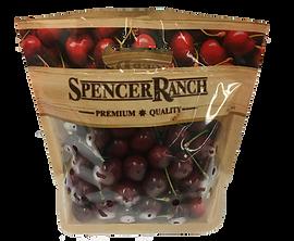 Cherry Bag - US.png
