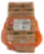 500G Vbag Mandarines.jpg
