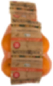 1KG Vbag Oranges.jpg