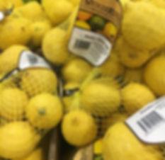 Lemons DS.jpg