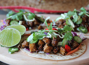 Lime and pepper tofu tacos.jpg