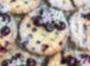 Spiced Cherry Pie.jpg