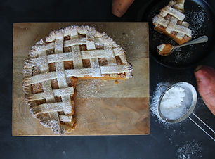 Sweet Potato Pie 1.JPG