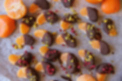 Raw Chocolate Coated Mandarins.jpg