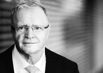 Dr. Klaus-Dieter Matz