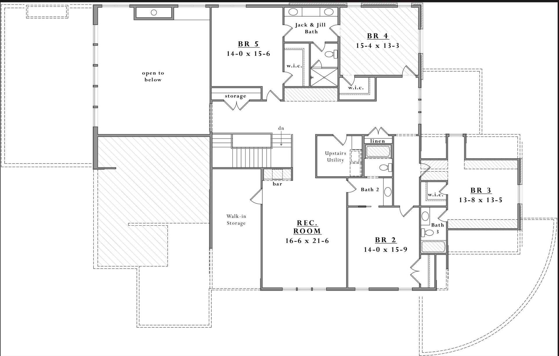 4012A 2nd Floor Revised 02052021.png