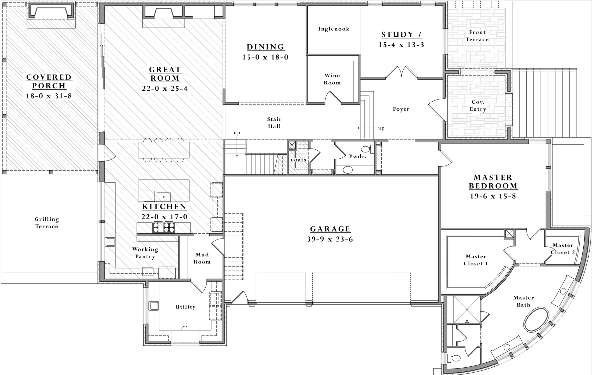 4012A 1st Floor Revised 02052021.png