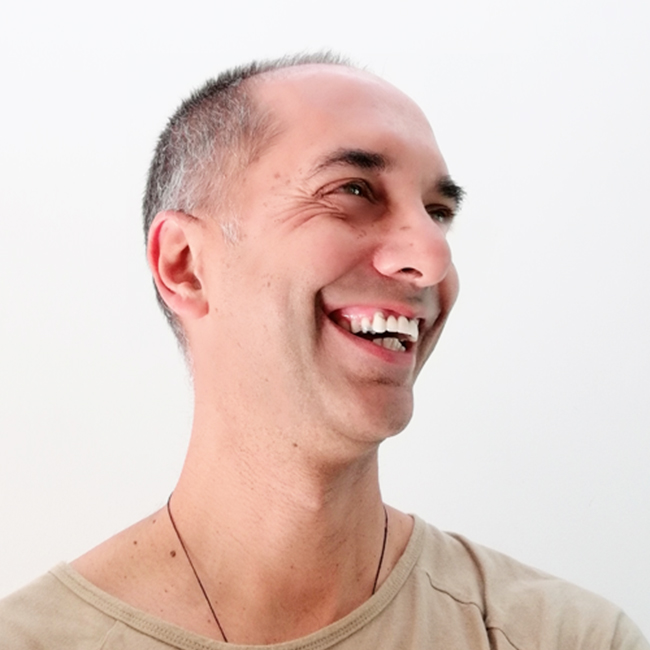 Neal-Ghoshal-Contemporary-Yoga-Teacher-Training-Auckland-New-Zealand