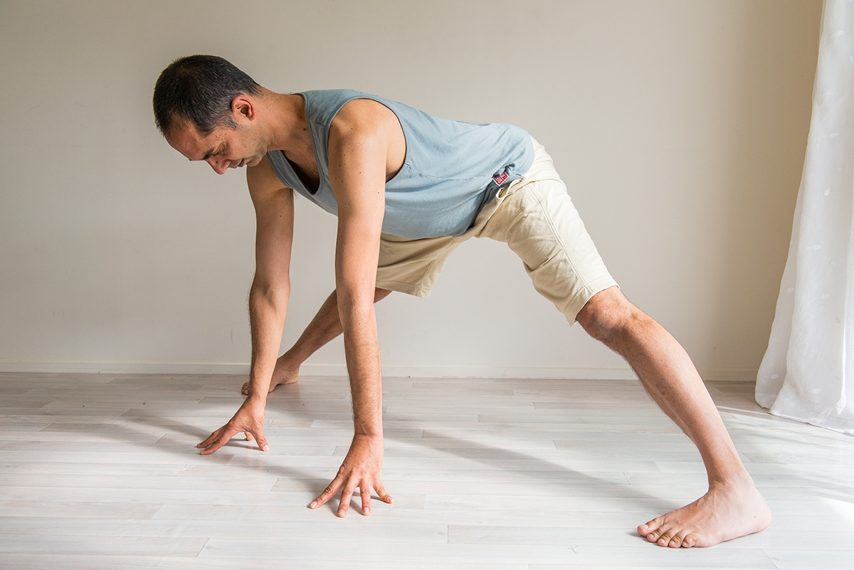 Yoga-Core-Support-with-Neal-Ghoshal