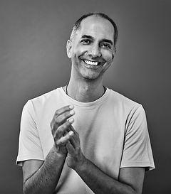 Neal Ghoshal Portrait, web 2 - optimised