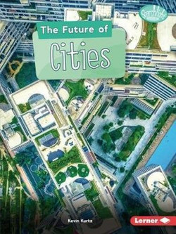 The Future of Cities