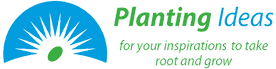 planting-ideas-logo.png