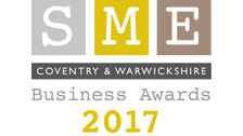 Graduate Planet CIC is delighted to have been chosen as a finalist for the SME Coventry & Warwic