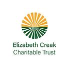 Elizabeth Creak Charitable Trust.png