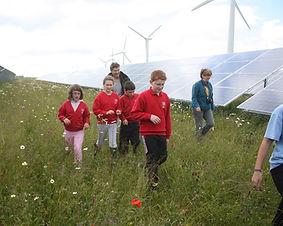 HECE solar farm 2.jpg