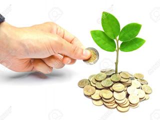 Why work for a CSR Champion, Social Enterprise or socially innovative company?