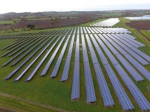 HECE Solar Farms 2.jpg