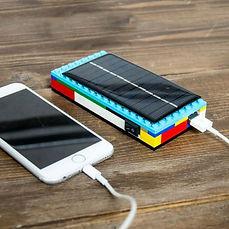 lego-solar-usb-education-kit-phone.jpg