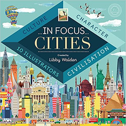 In Focus- Cities