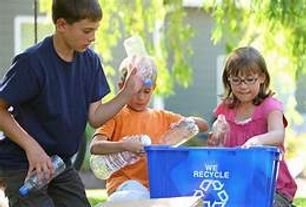 Recycling with children.jpg