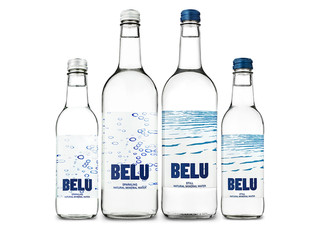 Graduate Planet is proud to be working with Belu