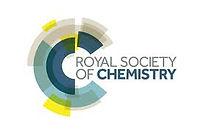 Royal Society of Chemistry Logo.jpg