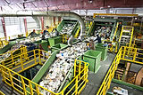 Recycle-Center.jpg