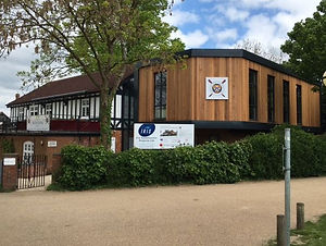 Stratford-upon-avon-boat-club.jpg