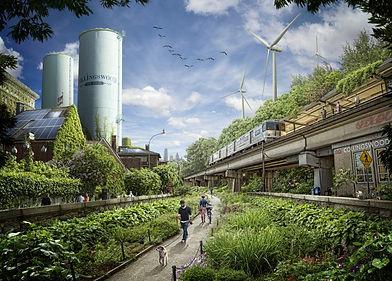 Community Garden City.jpg