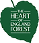 Heart of England Forest HoEF Logo.png