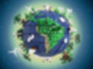Lego Sustainable Planet.jpg