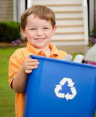 Recycling with children 3.jpg