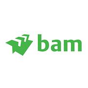 BAM Construction.png