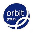 Orbit Group Logo.jpg