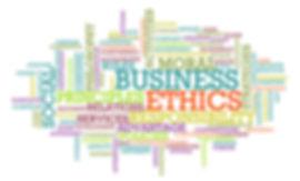 Graduate Planet Business Ethics