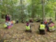 SSSP Cleeve Prior Heritage Trust Wood.jf