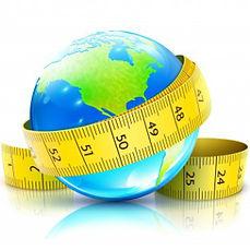Graduate Planet CIC Impact Measurement f