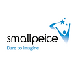 Smallpeice Trust Logo Square.png
