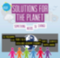 Solutions-for-the-planet-Flyer (1).jpg