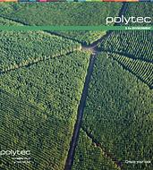 Polytec & the Environment image_edited.p