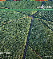 Polytec & the Environment image_edited.p