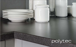 Polytec Tight Form Bench Top Profile.png