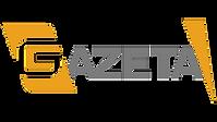 LOGO-GAZETA-COR-web.png