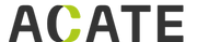 logo-acate.png
